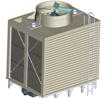 蒸发式空冷器发展市场分析